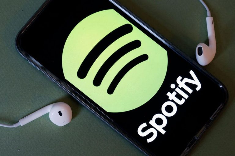 8 Tips to Get the Most Out Of Spotify