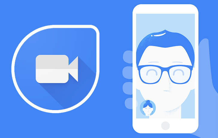How To Unblock Google Duo in China