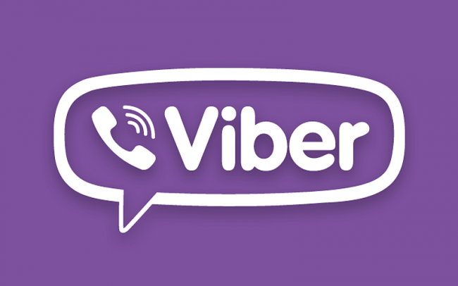 How To Unblock Viber in China