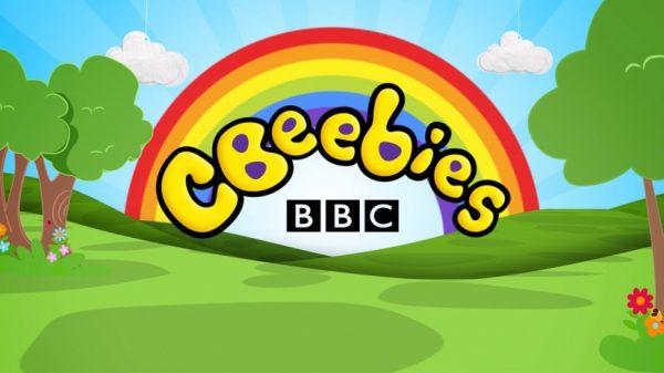 Unblock Cbeebies Overseas