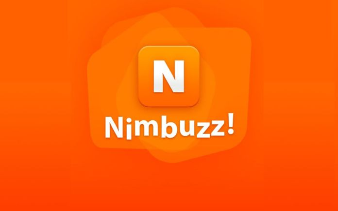 How to Unblock Nimbuzz in UAE