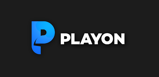 Best VPN for PlayOn