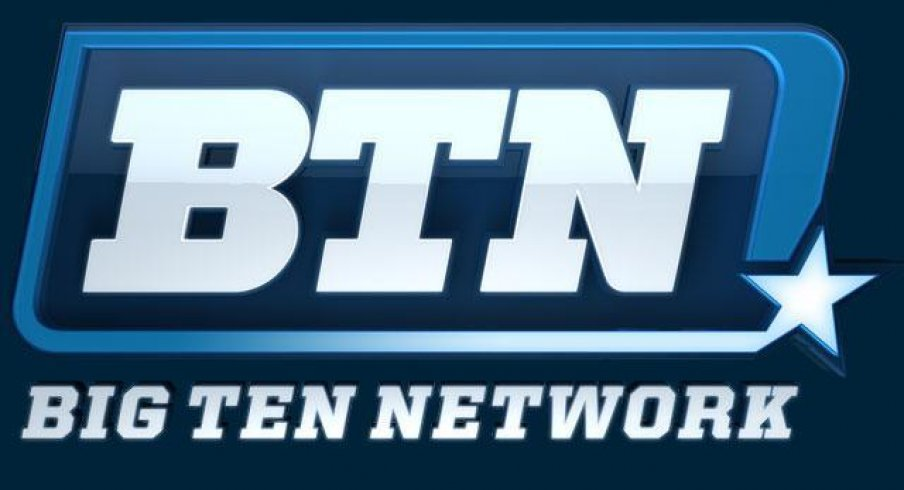 How to Watch Big Ten Network 2Go Outside the US