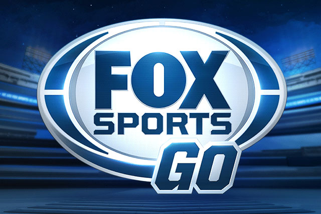 How to Watch Fox Sports Go in Canada