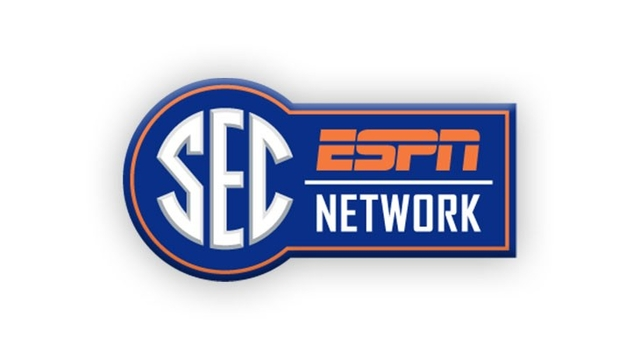 How to Watch SEC Network Live Outside the USA