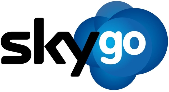 How to Watch Sky Go in Canada