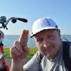 Go to the profile of Nikolay Peshev