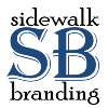 Go to the profile of Sidewalk Branding Co.