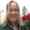 Go to the profile of Brenda Ammon