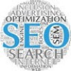 Go to the profile of آموزش سئو Search Engine Optimization