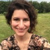 Go to the profile of Alaina Gardner