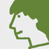Go to the profile of Fred's memorandum