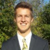 Go to the profile of Ryan Kosmides