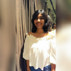 Go to the profile of Rashi Desai