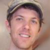 Go to the profile of Jeff Sullivan