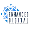 Go to the profile of Enhanced Digital