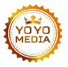 Go to the profile of Yoyo Media