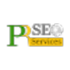 Go to the profile of PRSEOServices — SEO Company In Ahmedabad
