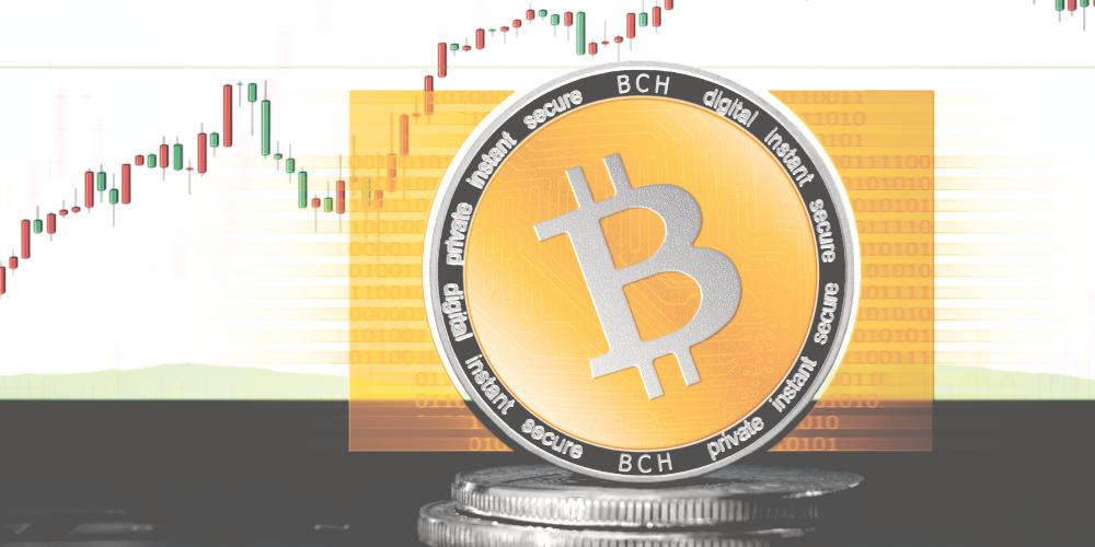 Top Ways to Earn Bitcoin Cash Income