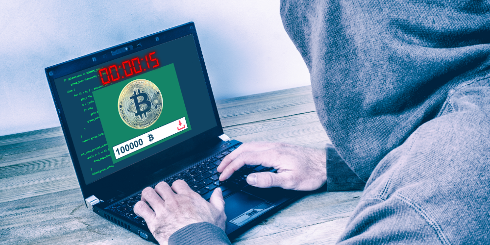 Biggest Heists in Bitcoin History and How They Were Pulled Off