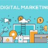 Adinnovodigitalmarketing