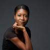 Go to the profile of Obinna Morton