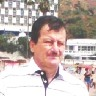 Mounir Damerdji