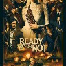 Ready or Not-2019 Full Movie