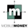 MOBILEMONEY Inc