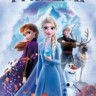 Frozen 2 Movie Streaming Online Gdrive HD