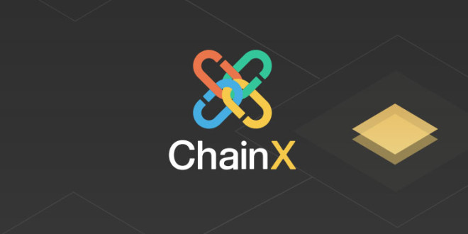 chain-x-cryptoninjas.jpg