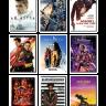 Full Movie Watch online free HQ
