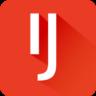 Infinijith Apps & Technologies