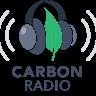 Carbon Radio